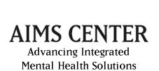 University of Washington AIMS Center