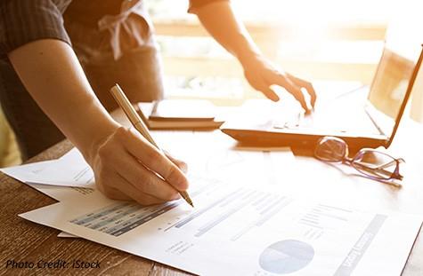 Financial Modeling Workbook