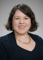 Anna Ratzliff, MD, PhD