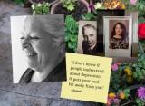 Elizabeth Collage. Photo: Courtesy of the John A. Hartford Foundation